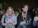 20130526_TidH_Aufbau_Sonntag_-_Theater_Wolfern_64