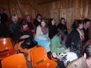 20130526_TidH_Aufbau_Sonntag_-_Theater_Wolfern_70