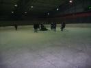 Eishockey Spiel gg Eberstalzell_21