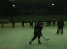 Eishockey Spiel gg Eberstalzell_30