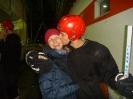 Eishockey Spiel gg Eberstalzell_8