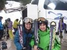 Skiwochenende_28