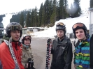 Skiwochenende_30