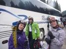 Skiwochenende_31