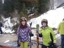 Skiwochenende_32