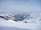 Skiwochenende_33