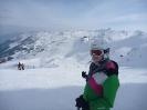 Skiwochenende_34