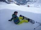 Skiwochenende_35