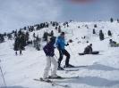 Skiwochenende_36