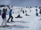 Skiwochenende_39