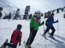 Skiwochenende_40