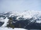 Skiwochenende_41