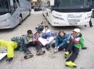 Skiwochenende_42