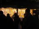 Weihnachtsmarkt Halsbach
