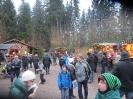 Weihnachtsmarkt Halsbach_9
