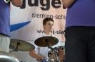 Bezirkspflügen_168