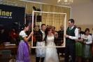 Hochzeit Magdalena & Hannes_103