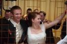 Hochzeit Magdalena & Hannes_104