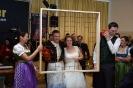 Hochzeit Magdalena & Hannes_105