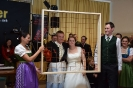 Hochzeit Magdalena & Hannes_106