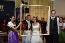 Hochzeit Magdalena & Hannes_107