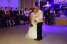 Hochzeit Magdalena & Hannes_114