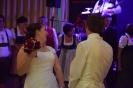 Hochzeit Magdalena & Hannes_115