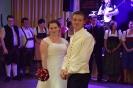Hochzeit Magdalena & Hannes_117