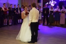 Hochzeit Magdalena & Hannes_122