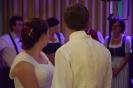 Hochzeit Magdalena & Hannes_124