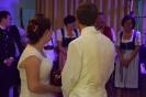 Hochzeit Magdalena & Hannes_126