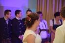 Hochzeit Magdalena & Hannes_127