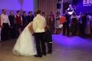 Hochzeit Magdalena & Hannes_131