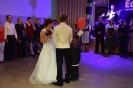 Hochzeit Magdalena & Hannes_132
