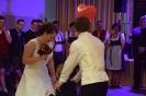 Hochzeit Magdalena & Hannes_133