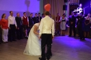 Hochzeit Magdalena & Hannes_134