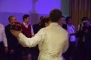 Hochzeit Magdalena & Hannes