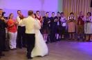 Hochzeit Magdalena & Hannes_137