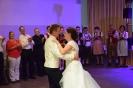 Hochzeit Magdalena & Hannes_138