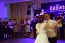 Hochzeit Magdalena & Hannes_139