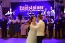 Hochzeit Magdalena & Hannes_140