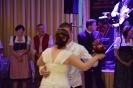 Hochzeit Magdalena & Hannes_141