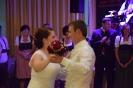Hochzeit Magdalena & Hannes_142