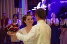 Hochzeit Magdalena & Hannes_143