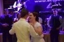 Hochzeit Magdalena & Hannes_144