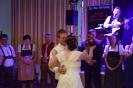 Hochzeit Magdalena & Hannes_146