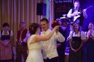 Hochzeit Magdalena & Hannes_147
