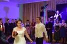 Hochzeit Magdalena & Hannes_148