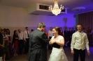 Hochzeit Magdalena & Hannes_149