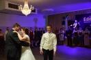 Hochzeit Magdalena & Hannes_150